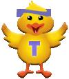 튜니 URL 단축기